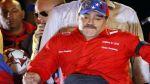 Diego Maradona: los diferentes cambios de 'look' del 'Pelusa' - Noticias de portal deportivo