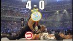 Twitter: memes se burlan de humillante derrota de Universitario - Noticias de copa inca 2015