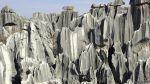 10 formaciones rocosas de una belleza insuperable - Noticias de meteorito