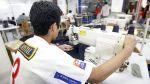 Pacífico lanzó un seguro multiriesgo para atender a pymes - Noticias de pymes