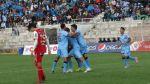 Universitario cayó 4-0 ante Garcilaso en el Cusco (VIDEO) - Noticias de villarreal b