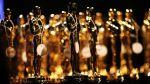Óscar 2015: nominados recibirán bolsas de regalo de US$125.000 - Noticias de horoscopo