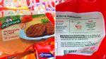 Facebook: empresa admite vender hamburguesas de caballo - Noticias de la segoviana