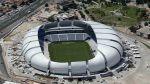 Conoce los 32 estadios que compiten por ser el mejor del 2014 - Noticias de mundial brasil 2014