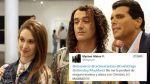 """""""¡Asu Mare! 2"""": reacciones en Twitter tras el esperado tráiler - Noticias de micky gonzales"""