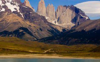 Chile expulsará a turistas que dañen Parques Nacionales