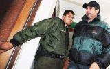 Pedido de extradición de Belaunde Lossio está casi listo