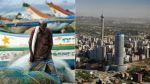 Las cinco mejores ciudades para vivir que menos te imaginas - Noticias de discriminacion racial