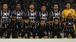 Corinthians: jugadores pasan susto en vuelo de regreso a Brasil - Noticias de tite