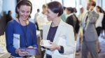 Siete consejos para evitar conflictos en el trabajo - Noticias de competencia laboral