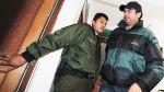 Belaunde Lossio habría gestionado resolución para una pesquera - Noticias de martin kohatsu