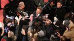 """""""La Cenicienta"""": nueva versión despide con magia la Berlinale - Noticias de chris madden"""
