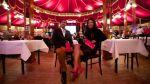 """""""Buscando a Gastón"""" brilló en la Berlinale - Noticias de paises bajo"""