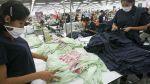 Sueldo mínimo: Industriales piden que aumento no sea político - Noticias de mypes
