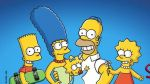 Facebook: Los Simpson le dedican un video a fans bolivianos - Noticias de homer groening