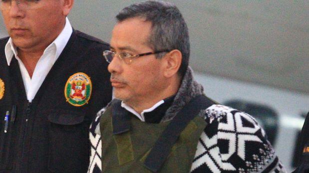 Rodolfo Orellana y su hermana serán interrogados mañana