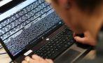 Menos del 1% de empresas pagó rescate a hackers de WannaCry