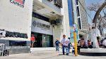 Cambios en Aduana de Chiclayo causan malestar en exportadores - Noticias de lambayeque