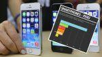 ¿Qué marcas de smartphones crecieron más que Apple en el Perú? - Noticias de huawei p smart