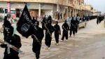 Estado Islámico está a 8 km. de una base aérea de EE.UU. - Noticias de pentagono john kirby