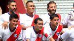 Municipal empató 1-1 con Juan Aurich por el Torneo del Inca - Noticias de edgar balbuena