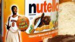 Michele Ferrero: falleció dueño de Nutella - Noticias de pastas