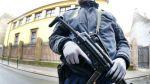 Por qué Dinamarca siempre está preparada para actos terroristas - Noticias de michael madsen