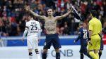 Zlatan Ibrahimovic se tatuó excesivamente el cuerpo: ¿Por qué? - Noticias de irak