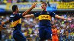 Boca derrotó 3-1 a Olimpo y comenzó bien el torneo argentino - Noticias de segunda división de argentina