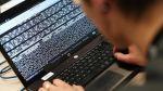 Menos del 1% de empresas pagó rescate a hackers de WannaCry - Noticias de empresarios peruanos