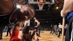 All Star Game: mejores imágenes del partido ganado por el Oeste - Noticias de instagram lebron james