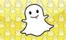 Snapchat buscará que fundadores retengan control tras OPI