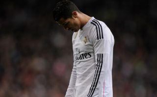 Cristiano Ronaldo: el Balón de Oro y la caída en su fútbol