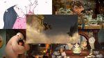 Óscar 2015: Disney vs. mitología local a Mejor Película Animada - Noticias de san francisco