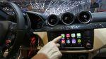 ¿Apple se prepara para competir en el mercado de automóviles? - Noticias de general motors