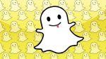 Snapchat buscará que fundadores retengan control tras OPI - Noticias de sergey brin
