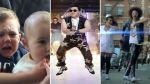 YouTube: mira los 10 videos más vistos en su década de historia - Noticias de cantante coreano