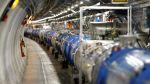 Una nueva partícula sería el hallazgo de la Física del año - Noticias de american association for the advancement of science