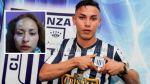 Deza y un partido que la mujer siempre pierde, por Raúl Castro - Noticias de violencia familiar