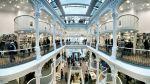 Carrusel de la Luz: una de las librerías más bellas del mundo - Noticias de carrusel
