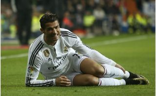 Cristiano: 7 claves para entender su crisis en el Real Madrid