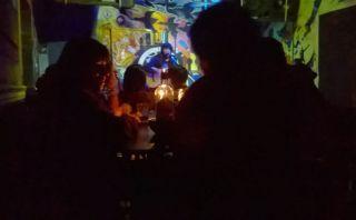 [Blog] Disfruta de la vida nocturna de Cusco