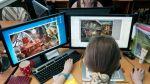 Miami apuesta por educación para impulsar industria de juegos - Noticias de san francisco