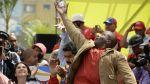 Venezuela: ¿Cómo es ser escolta en un país violento? - Noticias de portal deportivo