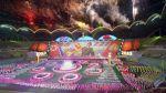 Corea del Norte reabrirá el estadio más grande del mundo - Noticias de estadios de fútbol