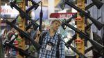 ¿Qué país es el mayor importador de armas del mundo? - Noticias de compra de armamentos