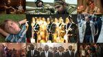Óscar: las ocho mejores películas del año van por su estatuilla - Noticias de alan turing