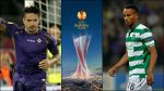 Europa League: los resultados de los dieciseisavos de final - Noticias de bayern munich vs anderlecht