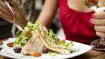 Cinco alimentos que te ayudarán a cambiar el mal humor - Noticias de alimentos en mal estado