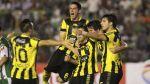 Copa Libertadores: conoce a Guaraní, rival de Sporting Cristal - Noticias de franco maldonado